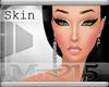 $TM$ Social Skin V1