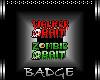 [B]Walker Bait/Zombie