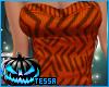 TT: PumpkinGirl V3