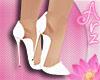 [Arz]Maria Shoes 07
