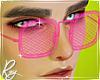 Jelly Glasses