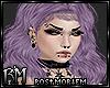 |R| Tamsen Lilac