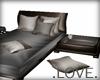 .LOVE. Poseless Beds
