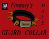 FantasyGuard(M)Collar