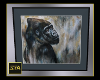 Art Gorilla 1