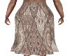Pendia Skirt