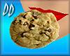 !~DD~! Cookie!