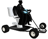 Animated - My Kart