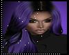 LV dark witch