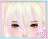 FairyKei Bangs