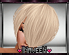 Liena|Sheer