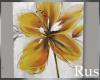 Rus Costa Canvas 2 REQ