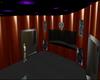 LGB Recording Studio #2