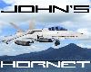 John's Hornet