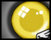 [S]Souless Yellow Eyes-F