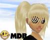 ~MDB~ NUTTY DAYLIE-ANN