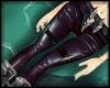 <3 Katarina Pants Lol