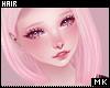 金. Rana Fairy