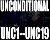 {CJ}Unconditional