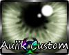 Custom| Machi Eyes v3