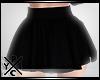 [X] Addams   Skirt RL