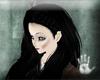 [K] Vaibhaa Raven