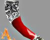 Viking Horn Tribute