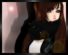 ~<3 Black Snood [m/f]~<3