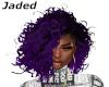 Heather~Purple