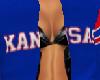 -RJ- Kansas Jacket