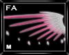 (FA)HipShardWingsM Pink2