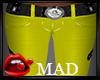 MaD 127 Jans 04
