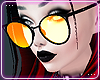 [Xu] Retrowave Shades