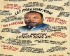 MLK Quotes BLACK ART