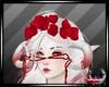 [MP] Crimson Rose Crown
