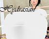 Burlina White shirt