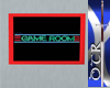 [DTR] Game Room sign