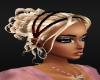 Bambola/ dirty blonde
