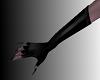 SL Succubus Gloves
