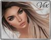 WV: Favinia Ombre
