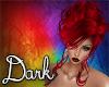 Dark Red Legend