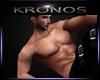 Full Body Muscle Enhance