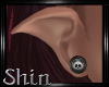 Panda Elf Ear AnySkin