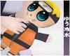 愛 Naru Doll