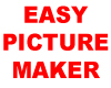 Easy Picture Maker