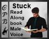 Stuck Read Along Book