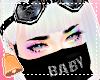 🔔 Babe   Holo
