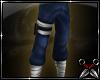 !SWH! Minato Pants