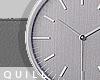 TIME Q | GRAY