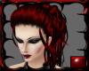 (LR)Constance in Crimson
